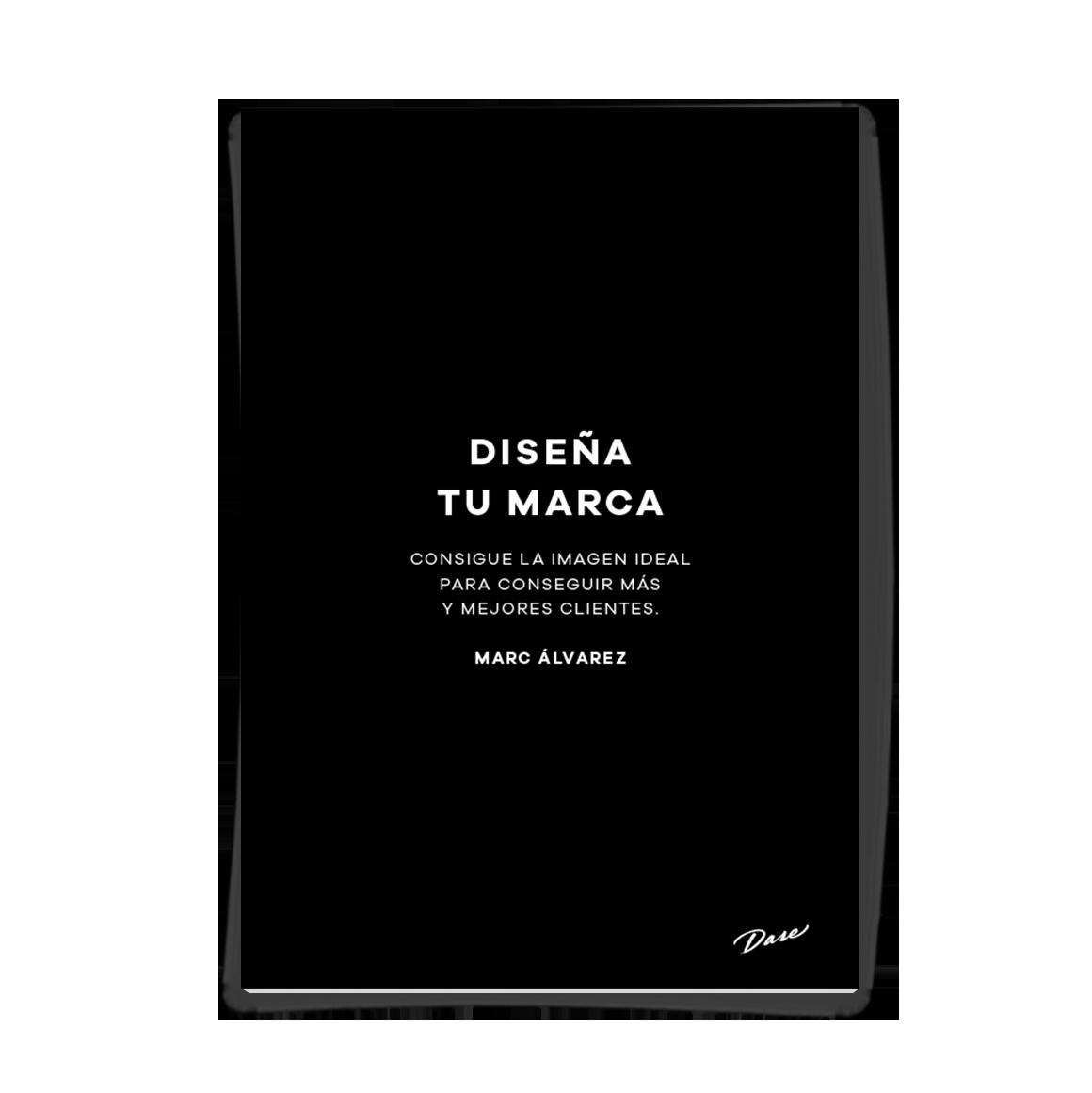 Muralista y dise ador gr fico freelance de barcelona dase - Disena tu casa gratis ...