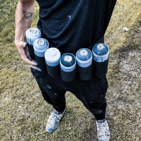 portasprays-spraysbelt-aerosolbelt