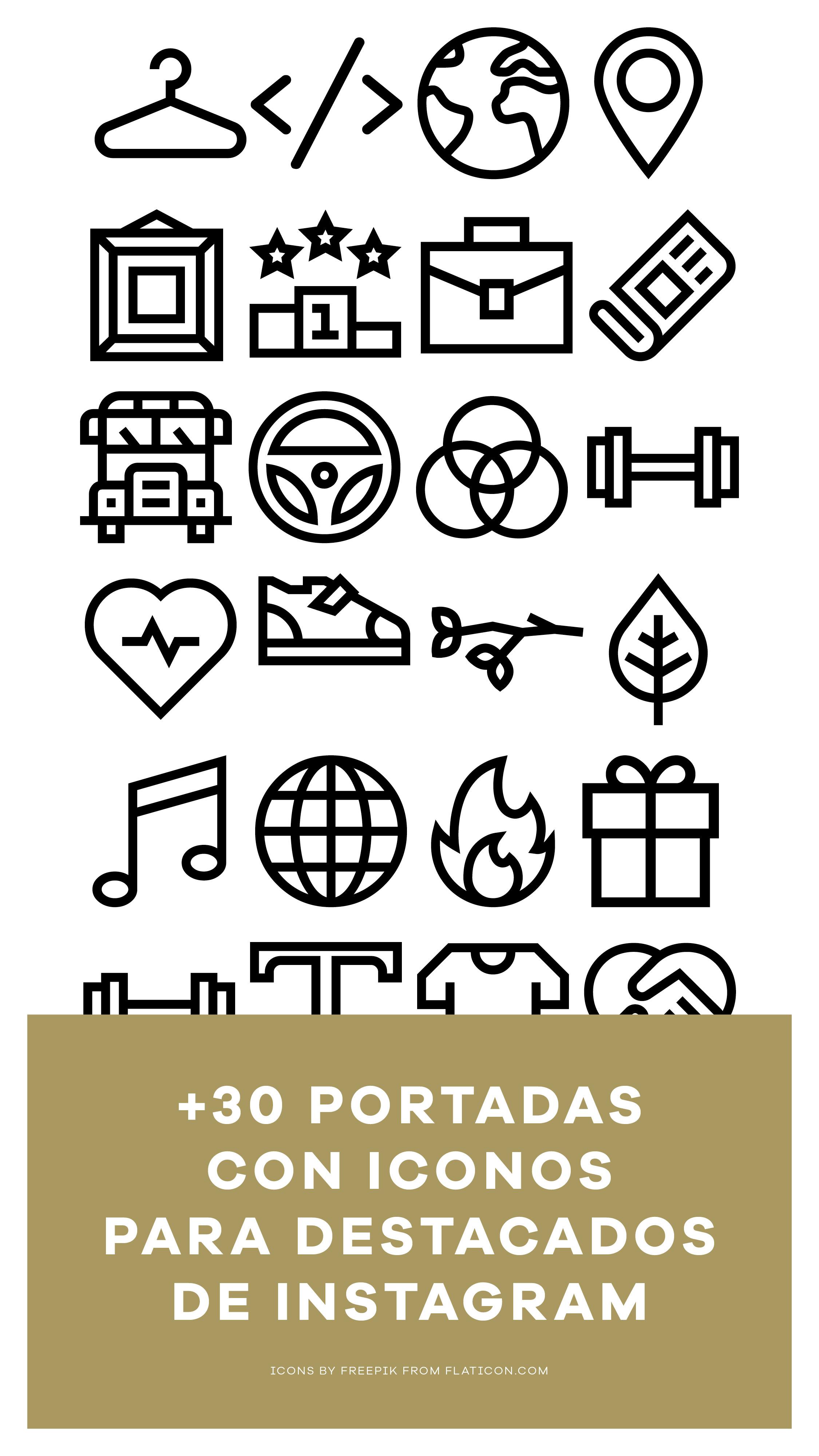 Anatomia De Las Letras Tipografia. Affordable Anatomia De Las Letras ...