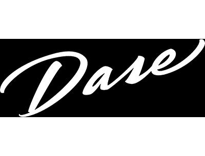 Dase®