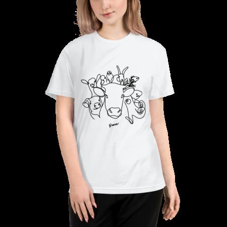 camisetas-veganas