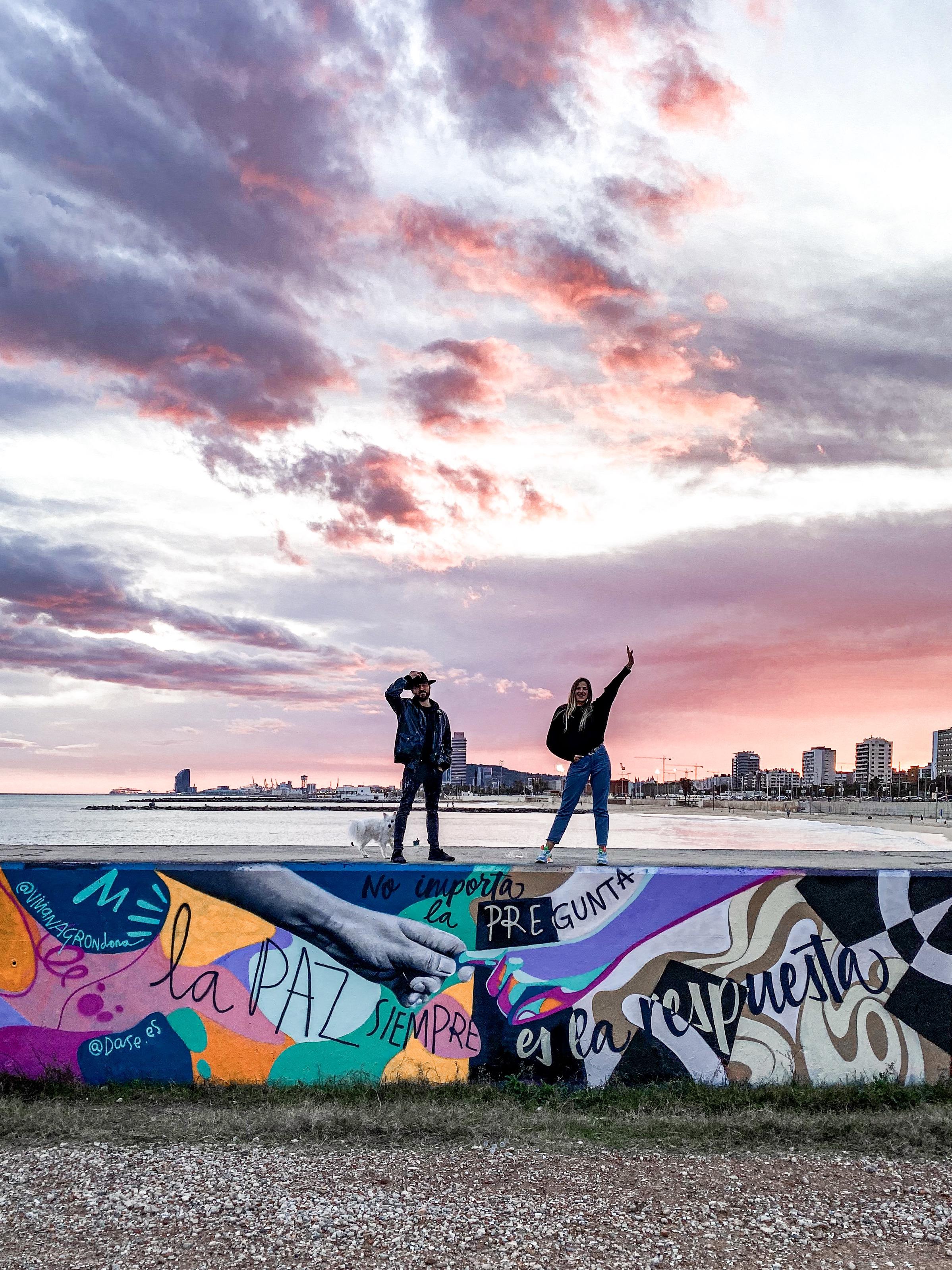Viviana-grondona-wallpaper-frases-mural-graffiti-dase